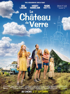 Le Château de verre streaming VF film complet (HD)