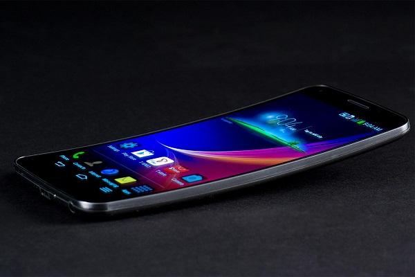 Phone LG G Flex