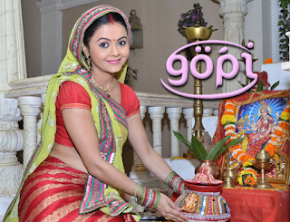Gopi episode 288