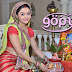 Gopi episode 223