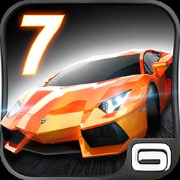 Racing Cars Full Live Wallpaper Apk Android Apps Games Live Wallpaper Themes Widget Asphalt 7