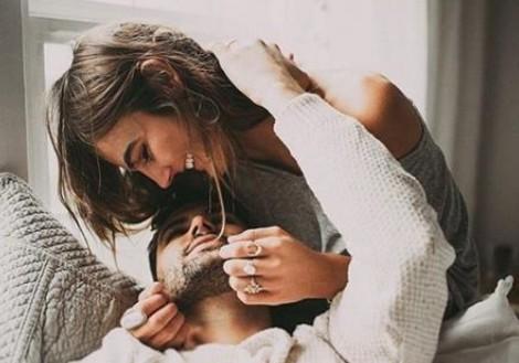 4 ερωτήσεις που πρέπει να κάνουμε (στον εαυτό μας), πριν χωρίσουμε με το σύντροφό μας