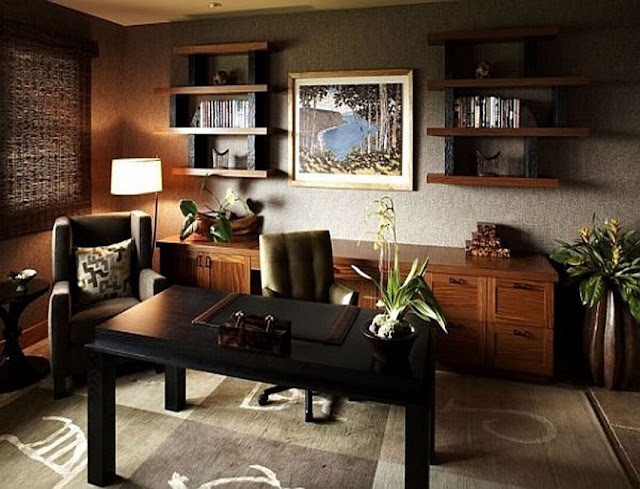 cheap home office furniture nashville discount