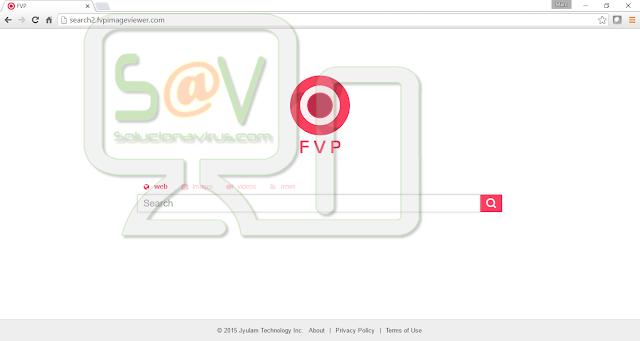 Search2.fvpimageviewer.com (Jyulam Technology Inc)