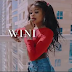VIDEO : Wini - Take Me Higher (Official Video) | DOWNLOAD Mp4 SONG