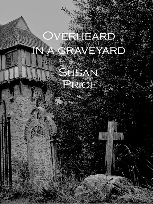 http://www.amazon.co.uk/Overheard-Graveyard-Haunting-Stories-Prices-ebook/dp/B005NHG5XG/