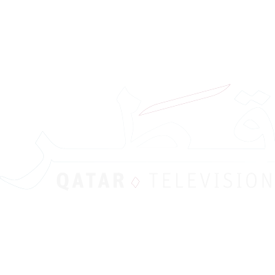 logo Qatar TV HD