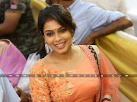 Director K S Ravukumar Daughter Marriage Reception
