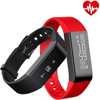 smarband hr1 onme