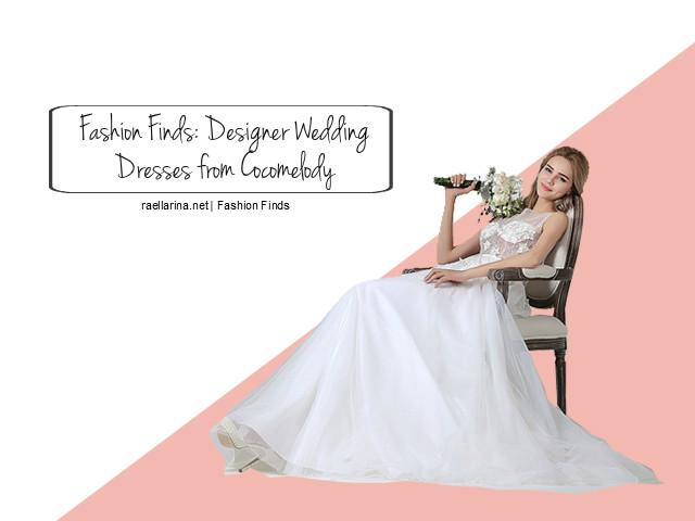 Clearance Wedding Dress 93 Nice Fashion Finds Designer Wedding