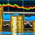 Биржа криптовалют: рейтинг и список лучших