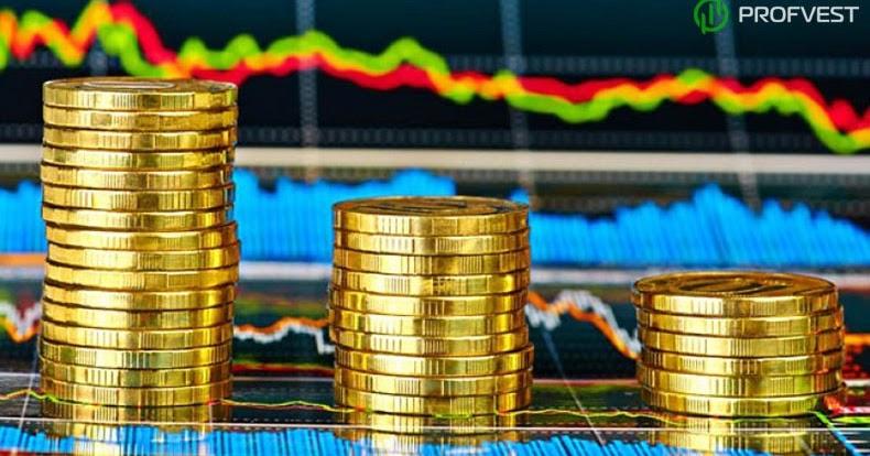 Самые популярные биржи криптовалют Выбираем лучшую криптобиржу