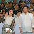 Watch: Leni Robredo meet Rodrigo Duterte, Photo,Video
