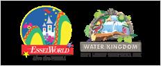 Celebrate love @ EsselWorld & Water Kingdom!