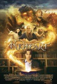 Watch Inkheart Online Free 2008 Putlocker