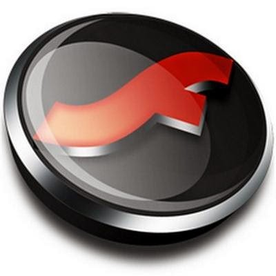 Flash Player Pro 6.0 + Portable