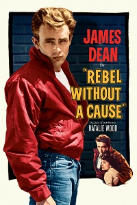 Watch Rebel Without a Cause Online Free in HD