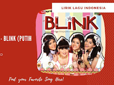 Lirik Lagu Love You Kamu - BLINK (OST Putih Abu Abu 2)