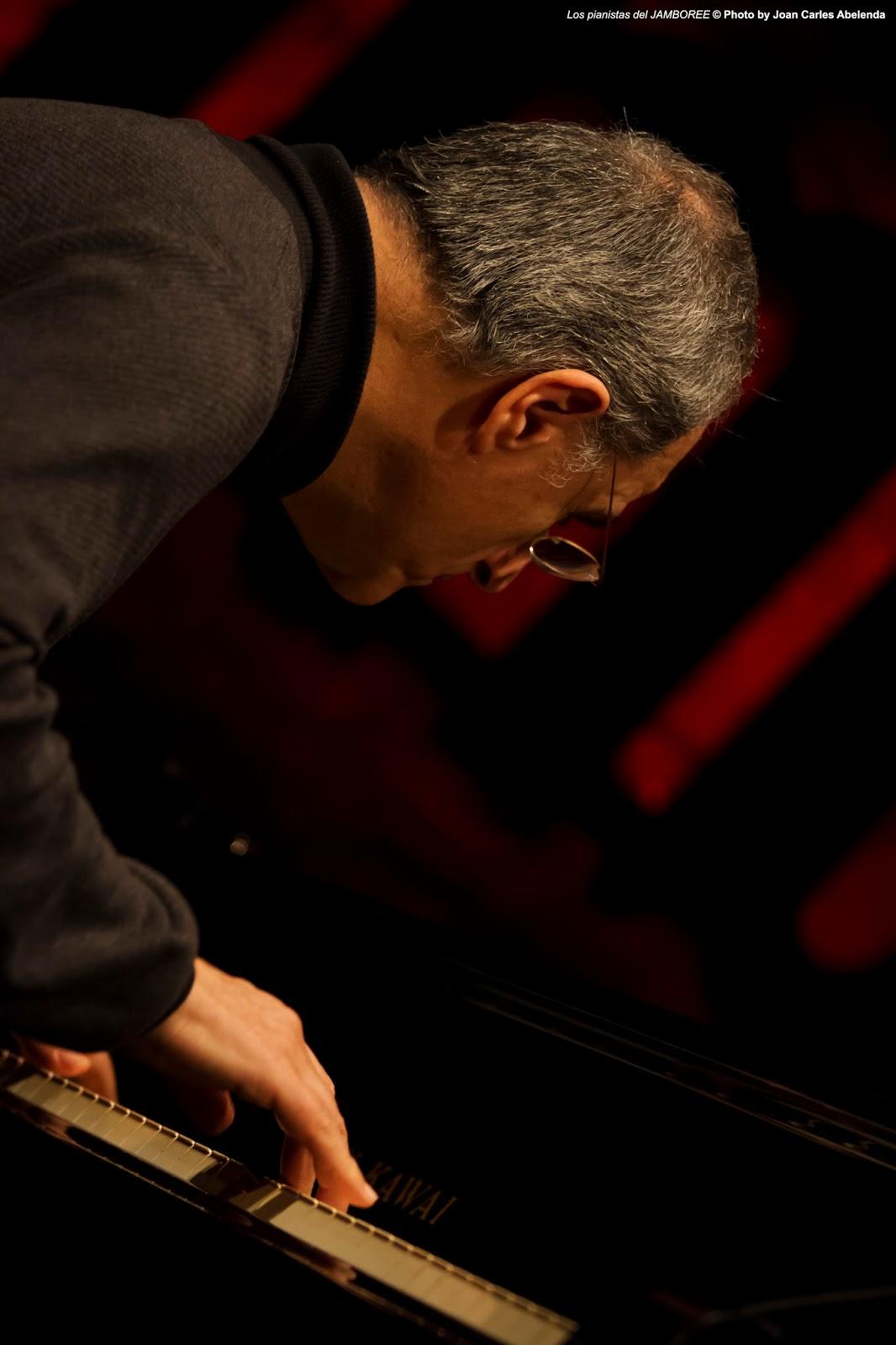 Miles Davis Concierto De Aranjuez