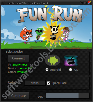 Fun run coin hack ifunbox error : Metronome 68 bpm health