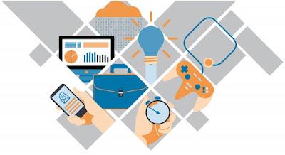 Pengertian Proyek, Kriteria, Fase, dan Proses Manajemen Proyek_