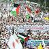 MUi akan Gelar Aksi Bela Palestina Terbesar pada Ahad, 17 Desember