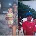 Mãe procura filho que mora em Tacaimbó