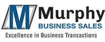 Vincent Murphy Business Broker and Business Owner