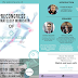 Regenera Activa; al workshop di Barcellona, anche il dott. Alfonso De Nicola