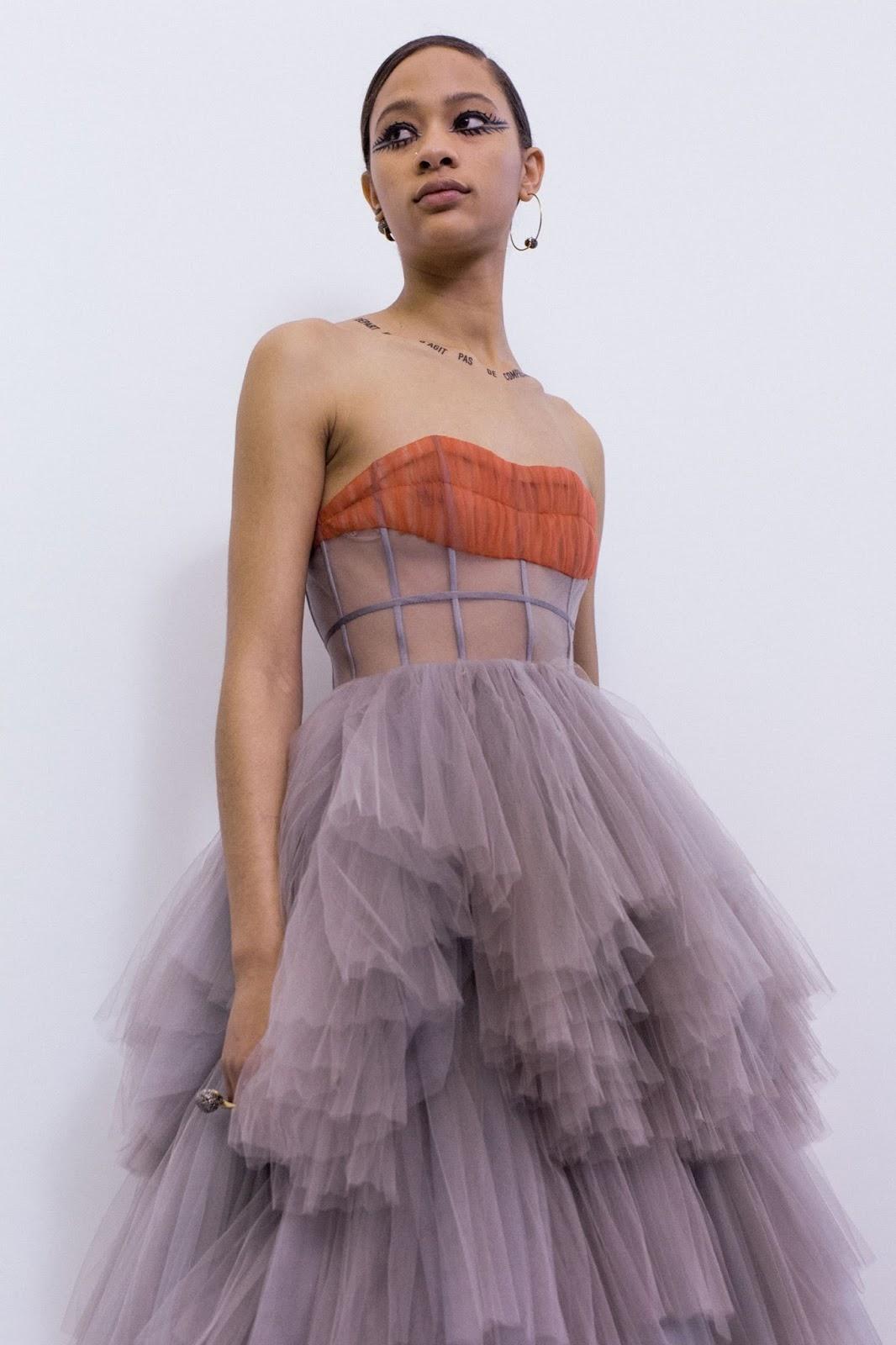 dior-couture-ss18, dior-haute-couture-ss18, dior-couture, Maria-Grazia-Chiuri-dior, paris-fashion-week-2018, pfw2018, pfw-2018, pfw-18, défilé-haute-couture, haute-couture