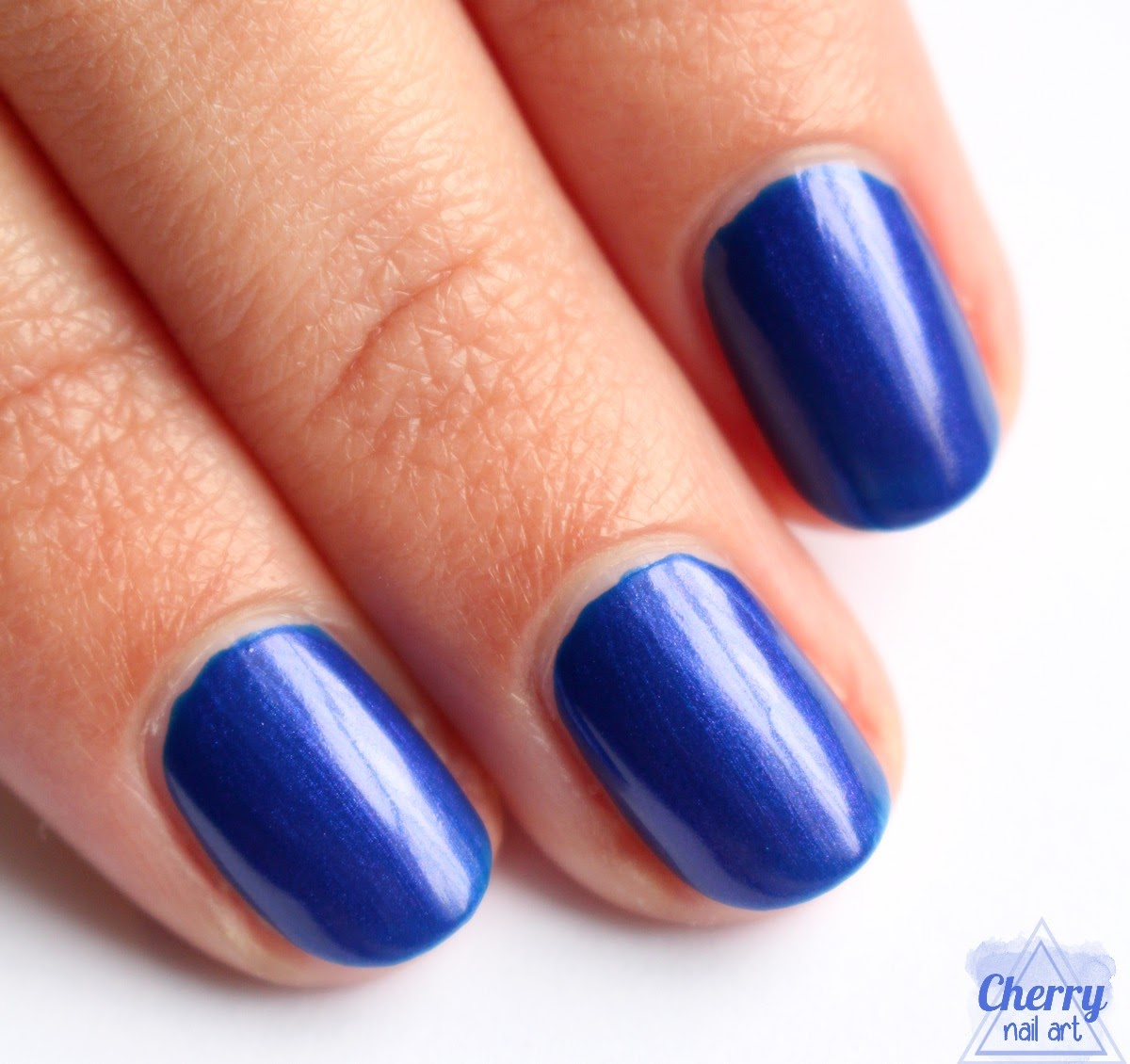 vernis-pronails-187-morning-glory-collection-wildflower