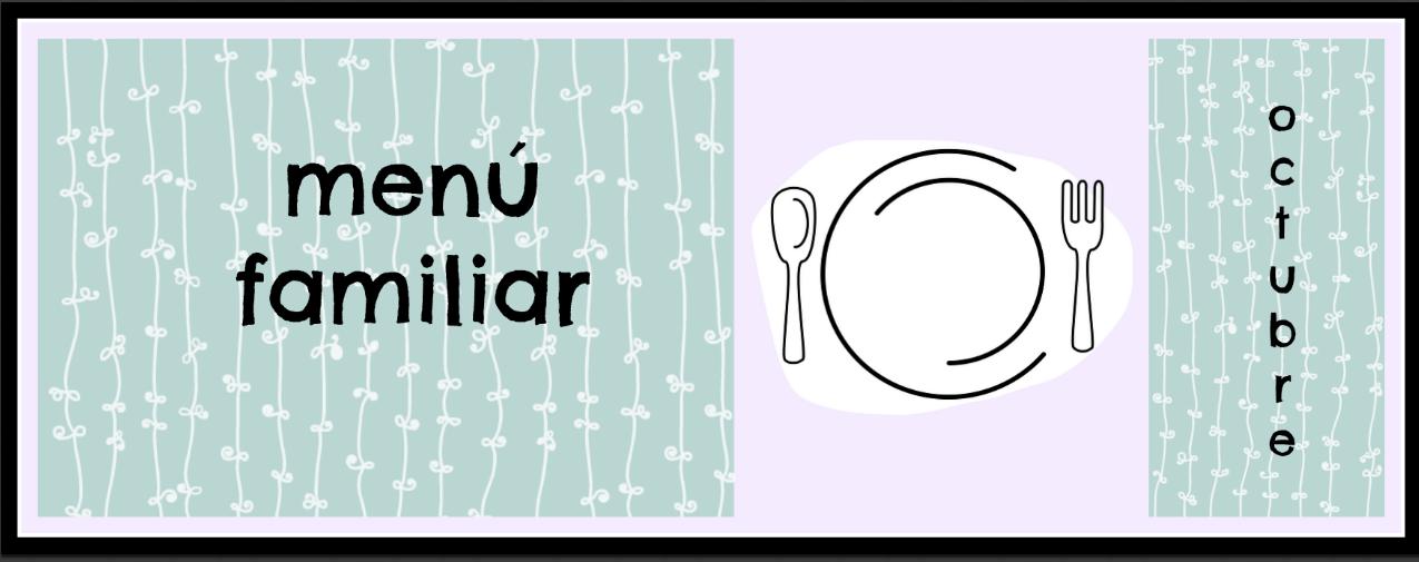 menu-familiar-octubre