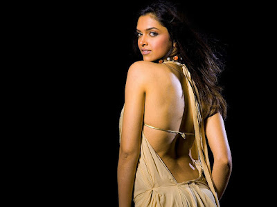 deepika padukone normal resolution hd wallpaper 17