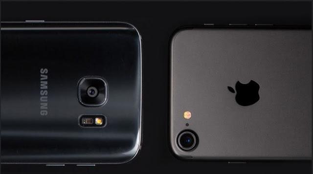 samsung-galaxy-note7-apple-iphone-7