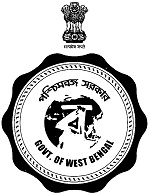 District Library Officer, Murshidabad, West Bengal Recruitment for Librarian
