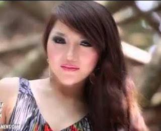 Kumpulan Full Album Lagu Dewi Sekar Wangi