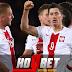 Prediksi Ukraina vs Polandia 21 Juni 2016