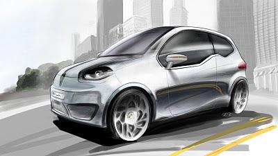 erste hybridfahrzeug der welt