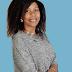 Gospel Audio | Atosha Kissava – Nakuamini Mungu | Download Mp3