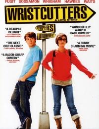 Wristcutters: A Love Story | Bmovies