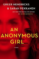 https://www.goodreads.com/book/show/39863515-an-anonymous-girl?ac=1&from_search=true