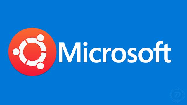 Microsoft lança R Server para Linux