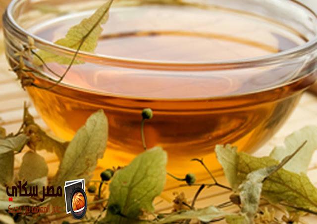 تعرف على فوائد المشروبات والنباتات العطرية للصحة العامة Drinks Benefits
