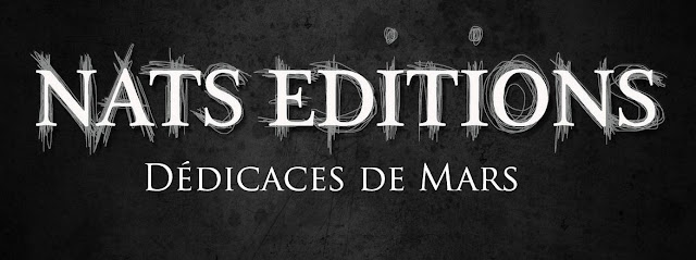 http://blog.nats-editions.com/2017/02/dedicaces-de-mars.html