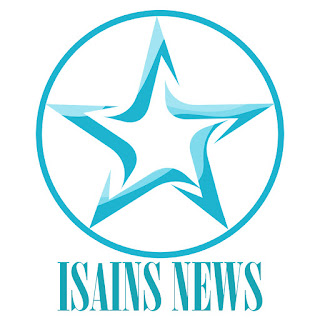 about, ISAINS News