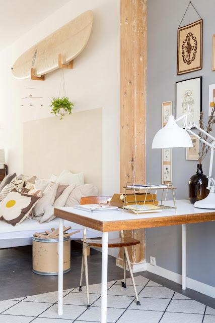 Virlova style interiorismo google - Virlova style ...