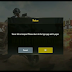 How to play Pubg Mobile lite in All Countries With solved Server error Problem