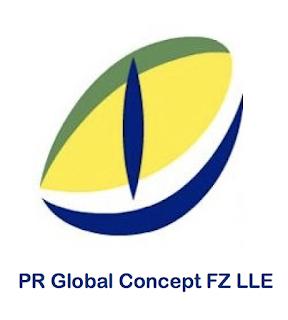 http://www.pr-global-concept.de