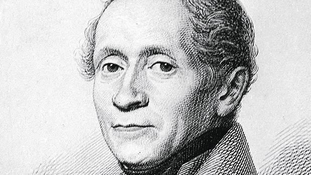 El Espejo Gotico Joseph Von Eichendorff Poemas Novelas Y Relatos