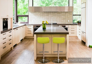 Interior Designs 8